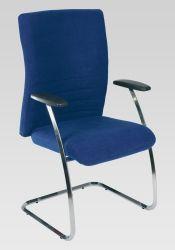 Jednací křeslo - 8250/S Boss - židle