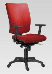 Kancelářská židle - 1580 SYN Gala