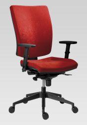 Kancelářská židle - 1580 SYN Gala PLUS