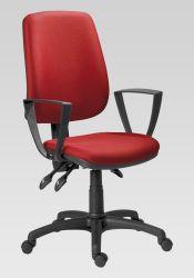 Kancelářská židle - 1640 ASYN Athea