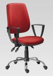 Kancelářská židle - 1640 ASYN C Athea