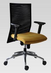 Kancelářská židle - 1700 SYN René NET ALU