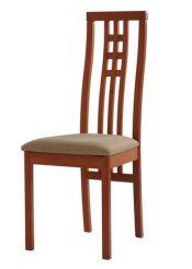 Jídelní židle - BC-12481