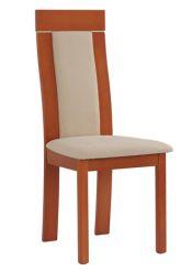 Jídelní židle - BC-3921