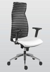 Kancelářská pracovní židle - 1970 SYN Marilyn
