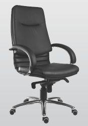Kancelářské křeslo - 6900 Orga