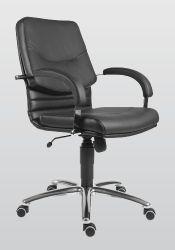 Kancelářské křeslo - 6950 Orga