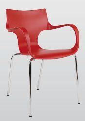 Kavárenská židle - Maria