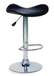 Barová židle - AUB-300