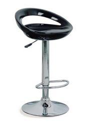 Barová židle - AUB-1030