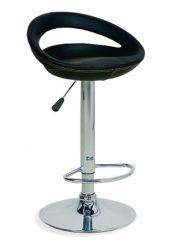 Barová židle - AUB-103