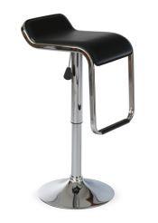 Barová židle - AUB-305