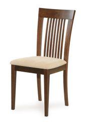 Jídelní židle - BC-3940
