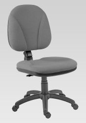 Pracovní židle - 1040 ERGO Antistatic (ESD)