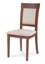Jídelní židle - BC-3960