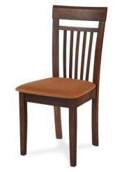 Jídelní židle - BE1607