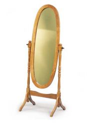 Zrcadlo - 20124
