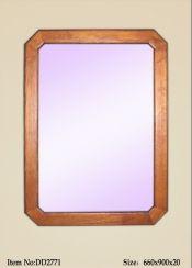 Zrcadlo - DD2771 POSLEDNÍ KUS