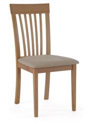 Jídelní židle - BC-3950
