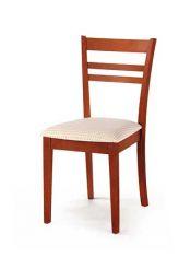 Jídelní židle - AUC-343 POSLEDNÍ KUSY
