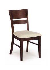 Jídelní židle - AUC-5527