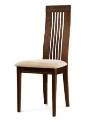 Dřevěná židle - BC-2411