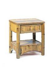 Noční stolek - BA02-1