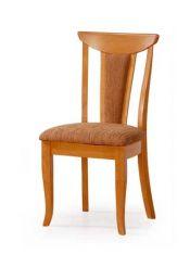 Jídelní židle - BE506
