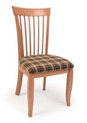 Jídelní židle - BE708