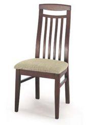 Jídelní židle - BE810
