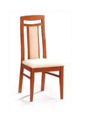 Jídelní židle - BE820