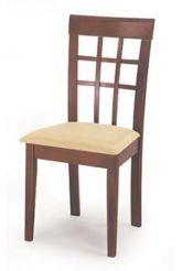 Jídelní židle - BE1604