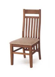 Jídelní židle - C-12200