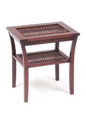 Noční stolek REDANG - POSLEDNÍ KUS - PO261