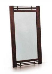Zrcadlo REDANG - PO263