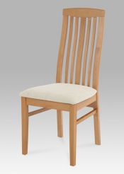 Jídelní židle - BE815