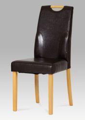 Jídelní židle - AUC-207
