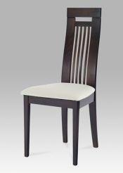 Jídelní židle - BC-22412
