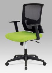 Kancelářská židle - KA-B1012
