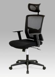 Kancelářská židle - KA-B1013 SKLADEM