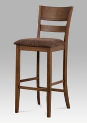 Barová židle - AUB-5527