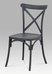 Jídelní židle - CT-830