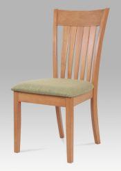 Jídelní židle - BE816