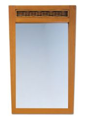 Zrcadlo - PO203