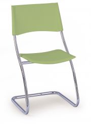 Jídelní židle - B161