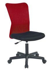 Dětská židle - Monaco