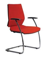 Jednací židle - 1875/S Motion