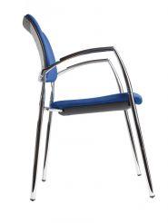 Jednací židle - Roxy C