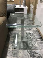 Konferenční stolek - GST-384 POSLEDNÍ KUS