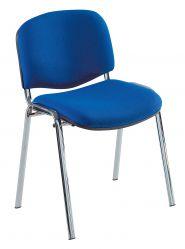 Jednací židle - 1120 TC